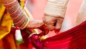 Bihar: Wife stuck at her parent's house due to lockdown, Husband marries his ex-girlfriend, arrested