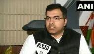 BJP सांसद का बयान- महीने भर के अंदर सरकारी जमीन पर बनी सारी मस्जिदों को ढहा देंगे