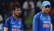 धोनी के समर्थन में आया टीम इंडिया का पूर्व बल्लेबाज, बोला- अगर वो फिट हैं तो..
