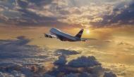 अफगानिस्तान में 83 यात्रियों के साथ विमान क्रैश : रिपोर्ट