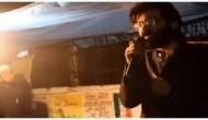 शरजील इमाम बिहार के जहानाबाद से गिरफ्तार, गिरिराज सिंह ने लिखा- अमित शाह ने कर दिखाया