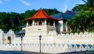 अयोध्या में राम मंदिर के बाद अब यहां बनेगा माता सीता का भव्य मंदिर, MP सरकार ने किया ऐलान