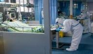 Coronavirus: 406 people kept at New Delhi facility test negative
