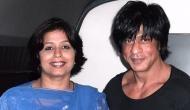 Shah Rukh Khan's Pakistani sister Noor Jehan passes away