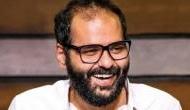कॉमेडियन ने इंडिगो की फ्लाइट में टीवी एंकर अर्नब गोस्वामी को किया परेशान, एयरलाइन ने किया बैन