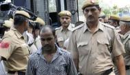 निर्भया के दोषी मुकेश की फांसी पर लगी आखिरी मुहर, राष्ट्रपति के फैसले में दखल देने से SC का इनकार