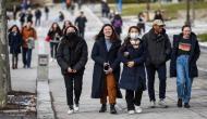 कोरोना वायरस को हराने के लिए चीन के सबसे अमीर आदमी ने दान में दिए सौ करोड़