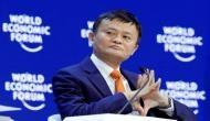 दुनिया के तीसरे सबसे अमीर आदमी जैक मा हुए 'लापता', दो महीने से नहीं आए नजर, चीनी सरकार की आलोचना करना पड़ा भारी