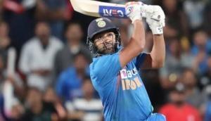 टीम इंडिया के पूर्व खिलाड़ी का बड़ा बयान, बोले- रोहित शर्मा को मिलनी चाहिए टी20 टीम की कप्तानी
