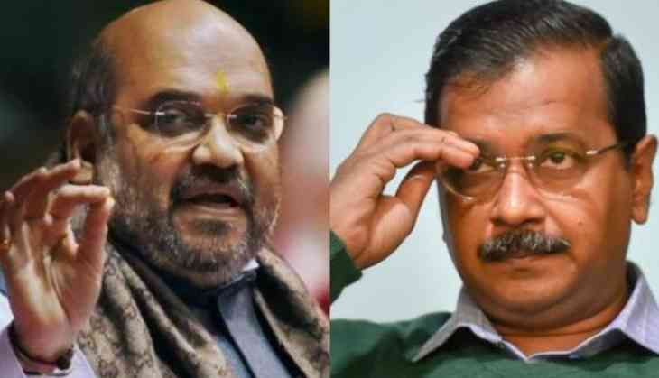BJP mistook Delhi assembly elections as T20 game, not naming captain backfired