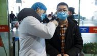 coronavirus: चीन में कोरोना वायरस मामलों में बड़ी गिरावट, हुबेई में 6 दिन से कोई केस नहीं