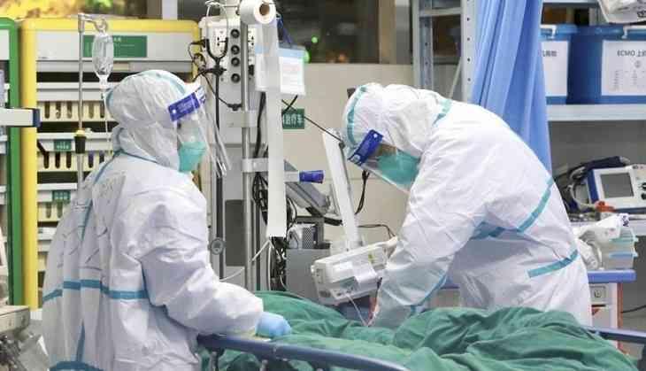 Two Corona cases detected in Telangana, Delhi