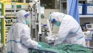 डॉक्टरों का खुलासा, कोरोना वायरस का एक मरीज 59000 लोगों को कर सकता है संक्रमित, जानिए कैसे