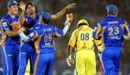 IPL ना खेल पाने पर इस पाकिस्तानी खिलाड़ी को मलाल, कही दिल छू लेने वाली बात