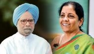 Budget 2020: From Nirmala Sitharaman to Manmohan Singh, Finance Ministers who cracked jokes and shayaris during budget speeches