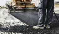 प्रदूषण से लड़ने का आइडिया, अंबानी सड़क निर्माण में करेंगे प्लास्टिक का इस्तेमाल