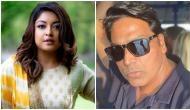 Ganesh Acharya Porn Video Controversy: Tanushree Dutta urges Bollywood to boycott choreographer