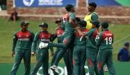 कोरोना वायरस की चपेट में आया बांग्लादेश क्रिकेट का कोच, खेल चुका है अंडर-19 विश्व कप