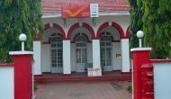 India Post Recruitment 2020: मेल गार्ड और एमटीएस के पदों पर निकली बंपर वैकेंसी, 12वीं पास करें अप्लाई