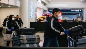 कोरोना वायरस: चीन से Air India के विमान से लाए जा रहे 400 छात्रों के लिए यहां की गई है खास व्यवस्था