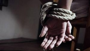 Bengaluru: 32-year-old woman gets husband abducted after he started living with second wife