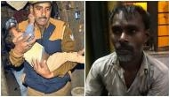 Farrukhabad rescue operation ends after 9 hours: Timeline of 23 children hostage crisis in UP