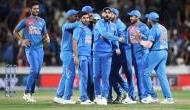 NZ vs IND 4th T20: सुपर ओवर में भारत ने एक बार फिर न्यूजीलैंड को हराया, रचा नया इतिहास