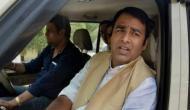 BJP MLA Sangeet Som: 'Sharjeel Imam should be shot dead publicly'