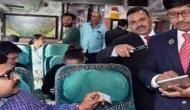 रेलवे की ये बड़ी सौगात, बिना टिकट यात्रा करने पर भी अब टीटी को नहीं देना होगा जुर्माना