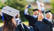 Budget 2020: शिक्षा से वंचित रह गए छात्रों के लिए शुरु होगा ऑनलाइन डिग्री पाठ्यक्रम, वित्त मंत्री ने की घोषणा