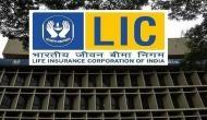 LIC की जबरदस्त पॉलिसी, 1302 रूपए के प्रीमियम पर मिलेगा इकट्ठा 63 लाख