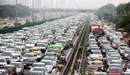 ध्वनि प्रदूषण को लेकर मुंबई पुलिस ने उठाया अनोखा कदम, 'जितना बजाओगे हॉर्न, उताना करने होगा इंतजार'