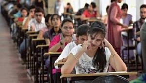 SSC CHSL Exam 2020: Alert! Read this important notification released in view of coronavirus pandemic