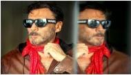 Sooryavanshi: Jackie Shroff enters Akshay Kumar, Katrina Kaif's starrer cop universe