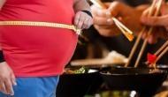 मोटापा, टैटू से लेकर चॉपस्टिक पर देना पड़ता है पैसा! दुनिया में वसूले जाने वाले ये अजीबोगरीब टैक्स
