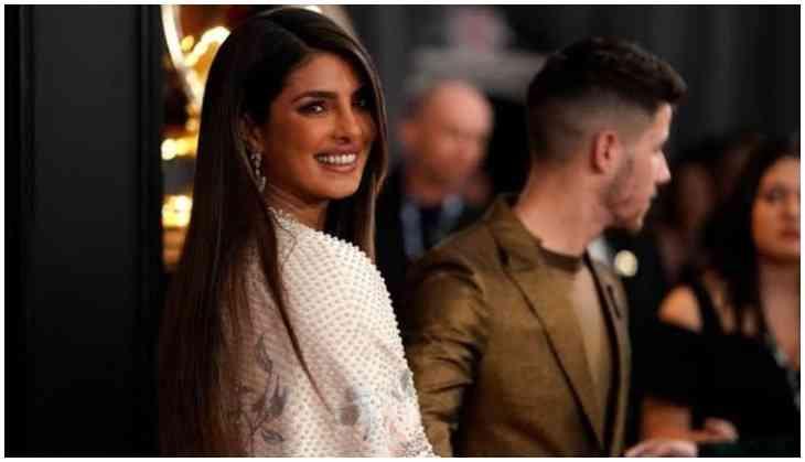 Madhu Chopra Opens Up About Her Daughter Priyanka Chopra's Grammy Dress Controversy