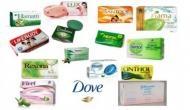 बजट 2020: रसोई गैस, लिरिल, लाइफबॉय, लक्स, रेक्सोना और हमाम जैसे साबुन हुए महंगे