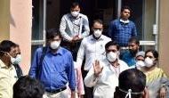 भारत का बड़ा कदम, कोरोनावायरस से पीड़ित मालदीव के भी नागरिकों को चीन से निकाला