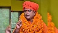 लखनऊ के हजरतगंज इलाके में विश्व हिंदू महासभा के प्रदेश अध्यक्ष की गोली मारकर हत्या