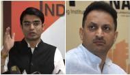 Congress slams BJP's Anantkumar Hegde for calling Mahatma Gandhi-led freedom movement a 'drama'