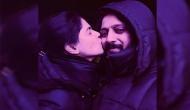 Genelia D'Souza shares heart-warming video to wish hubby Riteish Deshmukh on wedding anniversary