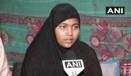 CAA Protest: शाहीन बाग प्रदर्शन में रोजाना लाती थी मां, ठंड में चली गई चार महीने के मासूम की जान
