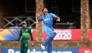 U-19 World Cup 2020 Semi Final: पाकिस्तान को 10 विकेट से धूल चटाकर शान से फाइनल में पहुंचा भारत