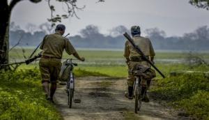 UKSSSC Recruitment: वन रक्षक के पदों पर निकली बंपर वैकेंसी, ये शैक्षिक योग्यता और आवेदन का तरीका