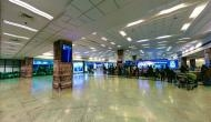 Gujarat: X-Ray baggage scanning system to be installed at airports
