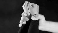 Saharanpur rape case: 1 held for minor gangrape