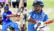 Prithvi Shaw, Mayank Agarwal all set to make ODI debut for India against New Zealand