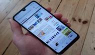 Flipkart पर बहुत कम कीमत में मिल रहा है Redmi का ये फोन, 5000mAh के साथ मिलेंगे ये शानदार फीचर