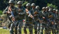 भारतीय सेना में भर्ती होने का शानदार मौका, दसवीं और 12वीं पास करें अप्लाई