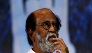 'CAA is no threat': Rajinikanth promises Indian Muslims